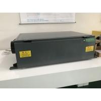 SY-E40L雙冷源新風除濕機全熱交換新風恒氧系統