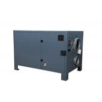松越SYB-450M高精密实验室转轮除湿机生产