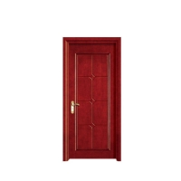 房間門室內門實木門烤漆門復合實木門定做廠家