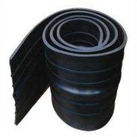 重庆橡胶止水带用于隧道施工防水止水带