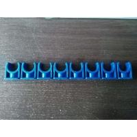 川路PVC红色  蓝色安卡16