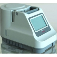 室內空氣顆粒物質量監測儀的規格參數