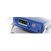 巴克豪森噪聲法熱處理缺陷檢測,材料數值變化