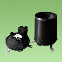 CG-04-B1 ABS塑料雨量传感器