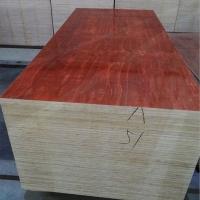 名和沪中建筑模板清水模板红板太仓模板直销批发
