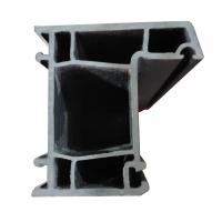 春光PVC型材