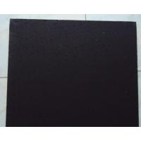 黑色礦棉板影劇院專用礦棉板