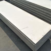 太原水泥轻质隔墙板 空间隔断 滨泉建材现货可定制
