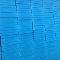 b1級擠塑板批發銷售