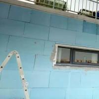 b1擠塑板阻燃板保溫隔熱板生產定做