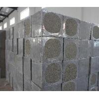 汉川水泥发泡板生产批发-武汉暖心诚保温材料