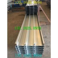 镀锌楼承板 闭口型钢承板YXB54-185-565
