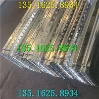 楼承板YX51-226-678