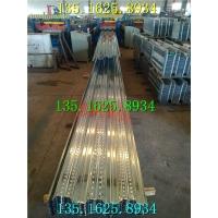 天津北京钢承板YX51-240-720