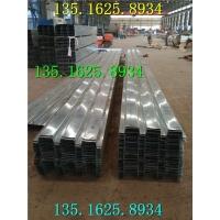 枣强 故城压型钢板YX70-200-600