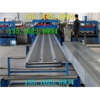 建筑用压型钢板BD48-200-600 BD50-200-6