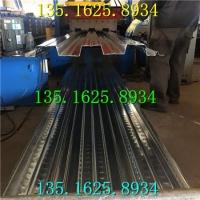 绥化 哈尔滨 松原楼承板YX51-226-678