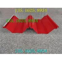 咬合彩钢YX114-333-666