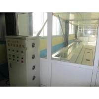 超声波铜管清洗机由山东济宁奥超提供