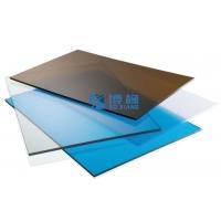 pc耐力板安装,耐力板安装,耐力板的安装