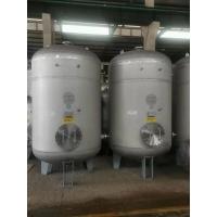 不銹鋼立式儲水罐 太陽能熱水罐 閉式水箱 儲罐