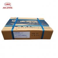 A302不锈钢焊条 E309-16不锈钢电焊条