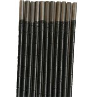 水下焊条 防水焊条 水下作业专用电焊条 TS202 TS30