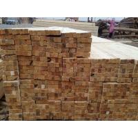现货3cm厚木方宽度1.6-10cm加工订做木方/木龙骨