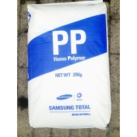 PP韩华道达尔TB52 耐热(注塑级)聚丙烯塑胶原料