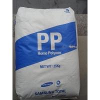 PP 韓華道達爾 FH44N(阻燃級)聚丙烯 塑膠原料