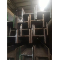 德標H型鋼EN10034執行標準IPBL