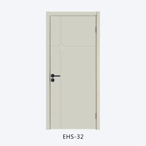 EHS-32