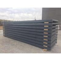 钢框屋面板  轻质屋面板   网架板   沈阳屋面板