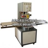 高周波推板机/防弹衣焊接机