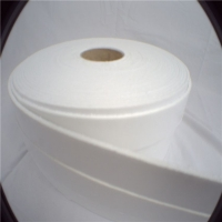 A级防火密封胶条,陶瓷纤维密封条