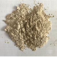 供应钻井泥浆膨润土、铸造膨润土