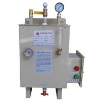 液化气汽化器配套锅炉燃烧机使用安装
