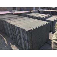 中国黑  蒙古黑  建筑工程用 规格板