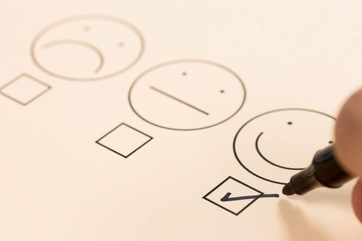 把客户放在首位,让客户满意是我们的目的。
