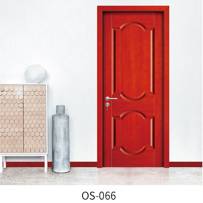 OS-066