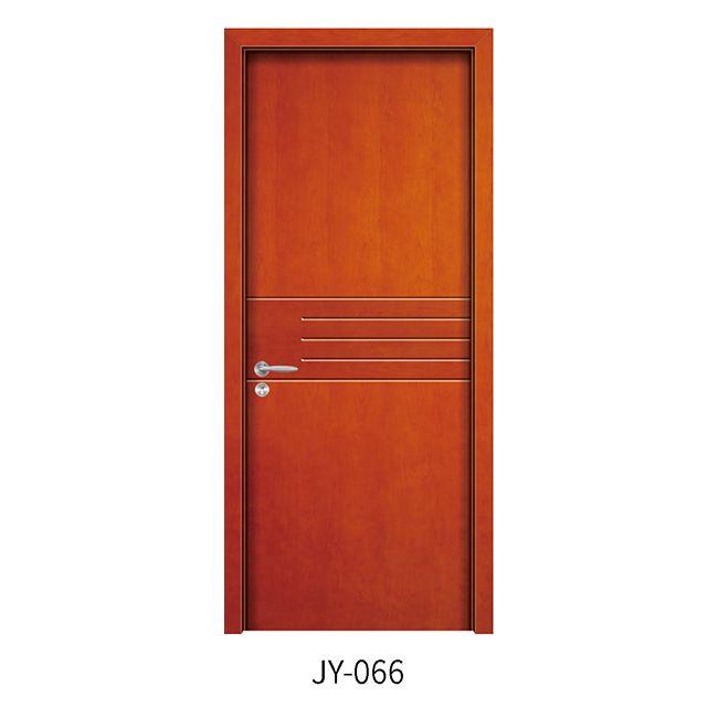JY-066