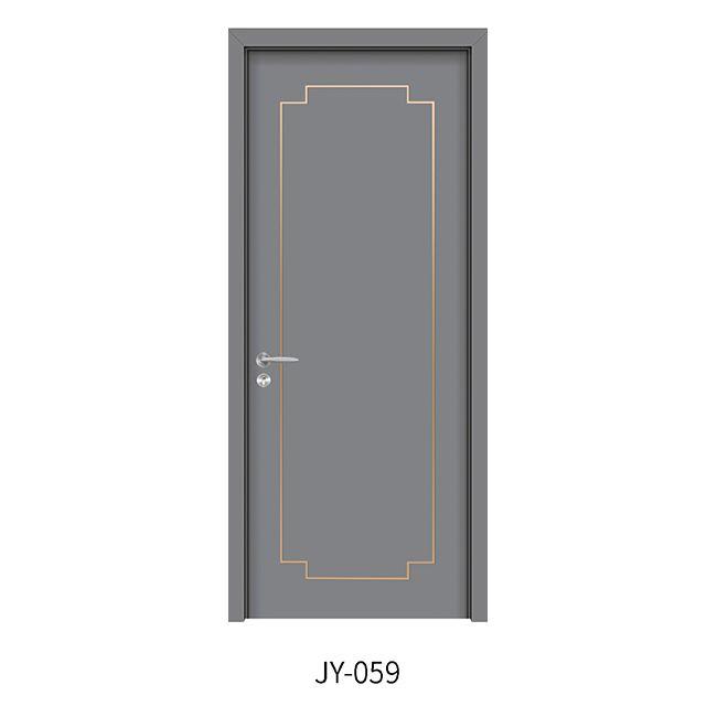 JY-059