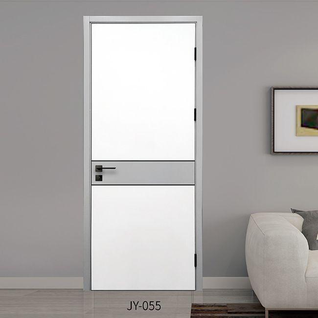 JY-055