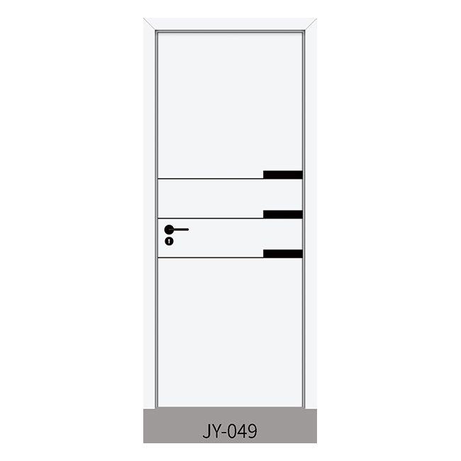 JY-049