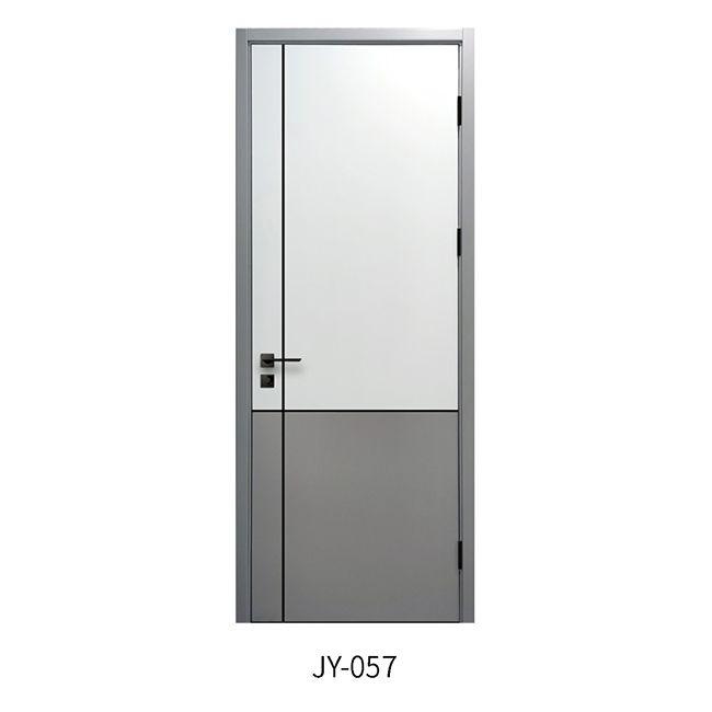 JY-057