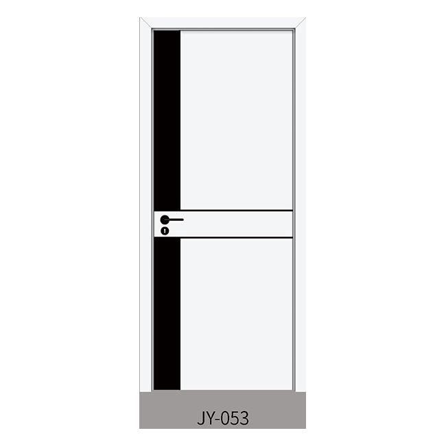JY-053