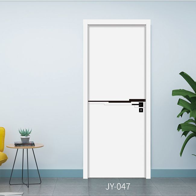JY-047