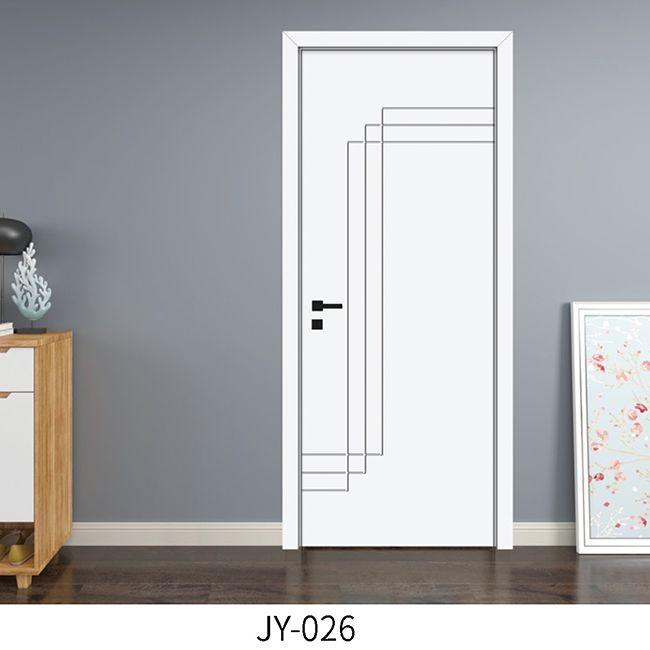 JY-026