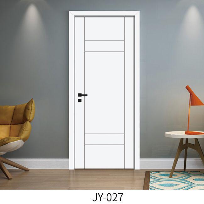 JY-027