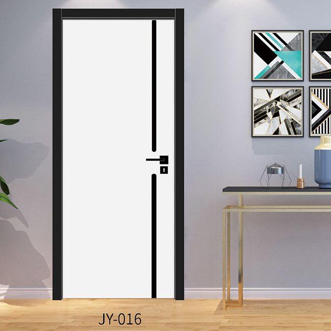 JY-016